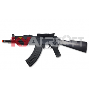 AK Beta AEG (Plastic Gear)