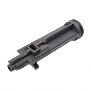WE Low POWER (FPS) Nozzle Assemblies -ACE VD GBBR