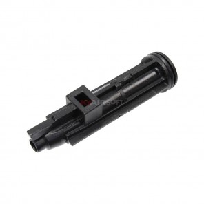 WE Low POWER (FPS) Nozzle Assemblies - Apache GBBR