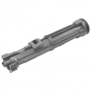 WE Low POWER (FPS) Nozzle Assemblies - MSK GBBR
