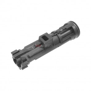 WE Low POWER (FPS) Nozzle Assemblies - PLR-16 GBBR