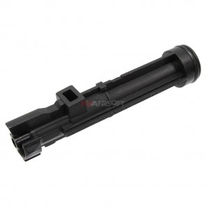 WE Low POWER (FPS) Nozzle Assemblies - SMG 8 / Little Rice GBBR