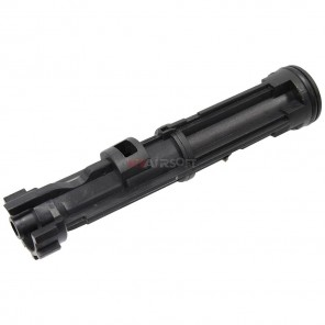 WE High POWER (FPS) Nozzle Assemblies - WE M16 GBBR