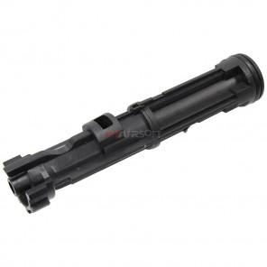 WE High POWER (FPS) Nozzle Assemblies - WE L85 GBBR