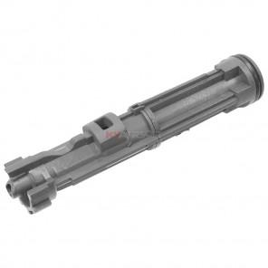WE High POWER (FPS) Nozzle Assemblies - WE MSK GBBR