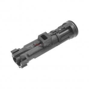 WE High POWER (FPS) Nozzle Assemblies - WE PLR-16 GBBR