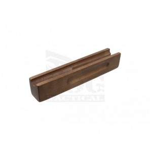 BLACK OWL GEAR™ WOOD CONVERSION KIT FOR M1A1