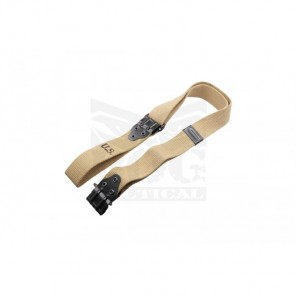 BLACK OWL GEAR™ M1A1 SLING
