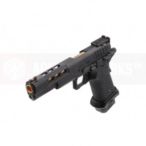 EMG / STI INTERNATIONAL™ DVC 3-GUN 2011 PISTOL (STANDARD)