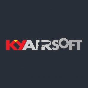 TALL 5.56 KYWI insert c/w velcro upgrade kit