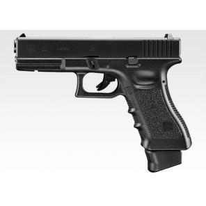 Tokyo Marui G22 GBB Pistol