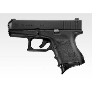 Tokyo Marui G26 GBB Pistol