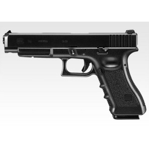 Tokyo Marui G34 3rd Gen GBB Pistol
