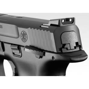Tokyo Marui M&P9 GBB Pistol - Black