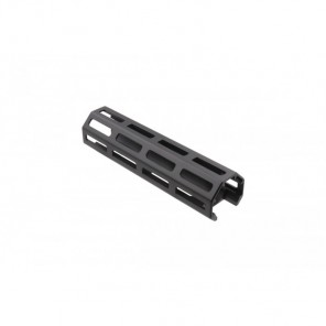 DOMINATOR™ DM870 TACTICAL FOREND (M-LOK)