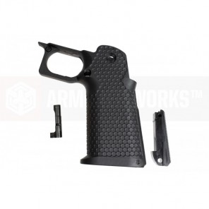 AW - HI-CAPA GRIP KIT HX20 #2