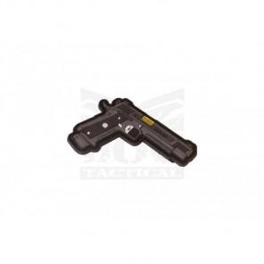 EMG / SALIENT ARMS INTERNATIONAL? 2011 DS 5.1 PATCH