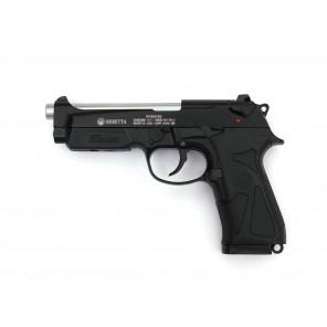 WE M92 902 GBB Pistol Full marking  (White marking)