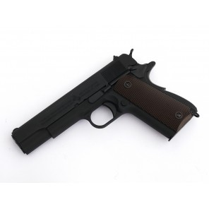 WE 1911 GBB Pistol ( Horse Marking)