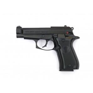 WE Mini M92 Black (M84) Full Marking