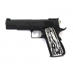 WE M1911C GBB pistol (Spring Marking)