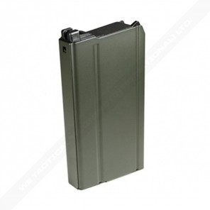 WE Gas Magazine M14 GBB Rifle ( 25 Rounds )