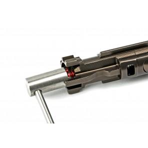 RA-TECH Magnetic Locking NPAS aluminum loading nozzle set forWE SCAR L / H GBB