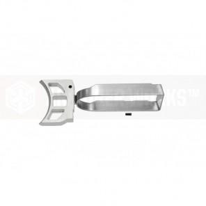 AW - HX10/HX11 TRIGGER KIT