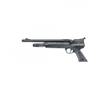 UMAREX PISTOLA AIRGUN RP5 4.5MM CO2 CN.838