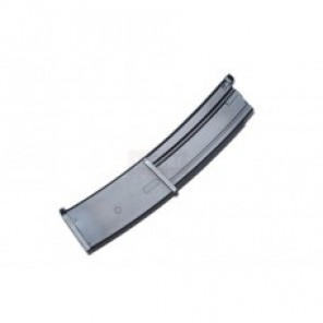 WE-Tech 44rd Magazine for SMG-8 / Small Rice Airsoft GBB SMG