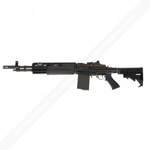 WE M14 EBR MOD1 Gas Blow-Back