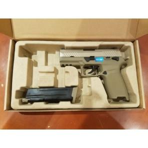 AEG F18 TAN (M18)