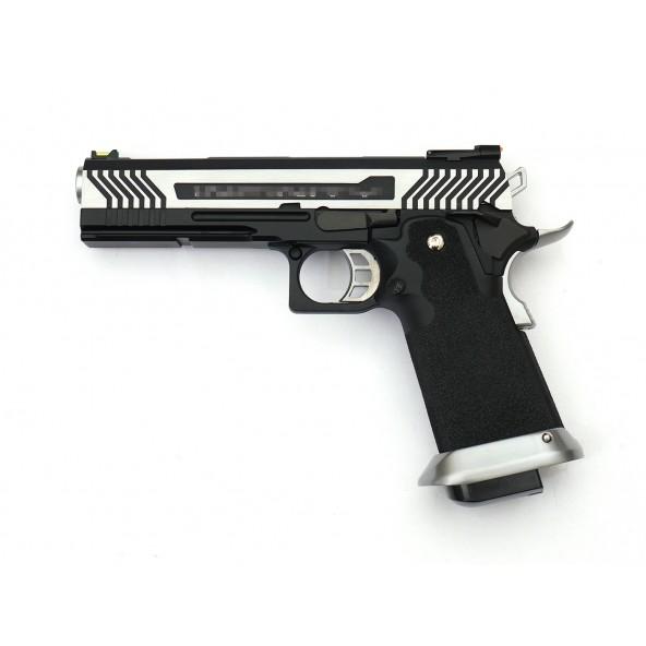 KY WORKSHOP ( CNC Marking Product - WE / AW / KJW ) - Guns